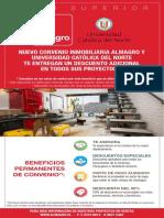 Emailing_convenio_2018 UC Del Norte