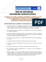 SOLDADURA OXIACETILENICA1