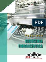 panorama-industria-farmaceutica-b.pdf
