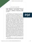 IN-RE-application-for-land-registration-vs-RP.pdf