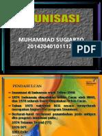 Program Imunisasi4