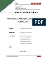 260887170-Informe-de-Laboratorio-AlbaNILERIA.docx