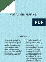 manajemen-piutang-bagusmhsw