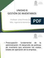 MODELOS DE CONTROL DE INVENTARIOS.pdf