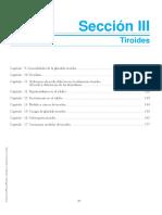 Endocrinologia Clinica de Dorantes y Martinez_118-165