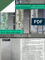 ken_yeang (diakses dari httpswww.academia.edu10983034ken_yeang.pdf