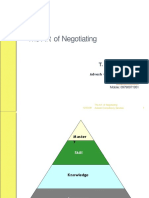 the-art-of-negotiating-1-1232078114265421-2