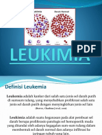 ASKEP LEUKIMIA.pptx