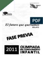 OCI 2011