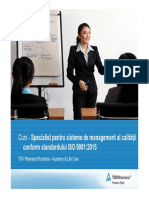 3 Suport Curs_SP ISO 9001_2015