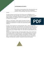 piramides.doc