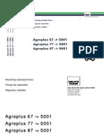 Deutz Agroplus 67 77 87_5001