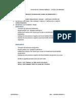 INSTRUCTIVO HIDRATANTES -ENERGIZANTES