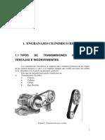 Engranajes_1.pdf