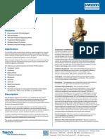 HYGOOD-iFLOW-Datasheet.pdf