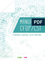 docobook.com_manual-do-cfop-csl-iobcombr (2).pdf