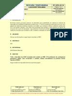 Manual Geral de Operações (M-OPS-001).pdf