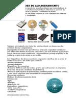 UNIDADES DE ALMACENAMIENTO.doc