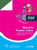 terapias_ludicas