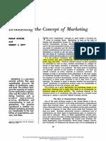 12-05-Kotler-Levy-Broadening-concept.pdf
