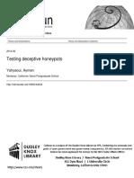 14Sep_Yahyaoui_Aymen.pdf