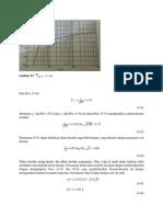 T.Fluida hal 92-93