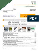 devis bmc.pdf