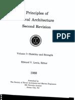 principles-of-naval-architecture-vol-1-sname.pdf