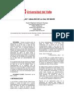 131169775-Sintesis-y-Analisis-de-La-Sal-de-Mohr.pdf