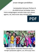 Hak berkenaan dengan pendidikan.pptx