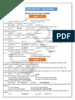 CLASS 11-PHYSICS - ENGLISH MEDIUM - STUDY MATERIALS DOWNLOAD - S.RANGANATHAN.pdf