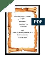 manual tesis.pdf