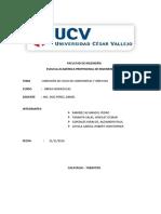INFORME COMPUERTAS.docx