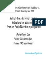 malnutrition-dop-intro-part-I-2017.pdf