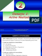 03 Ppt Pcge - Expositor Demetrio Giraldo Jara 20 - 29 (1)