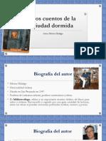 PPT-los-cuentos-de-la-ciudad-dormida.pdf