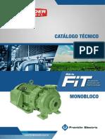 Catálogo Fit Monobloco a4 Web
