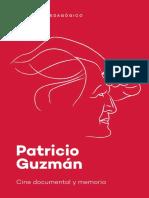cuaderno-pedagogico-patricio-guzman.pdf