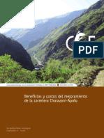 14_Documento_Charazani.pdf