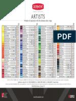 Derwent Artists Color Set.pdf