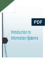 iis.pdf