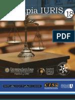 1 Lectura 1 Semana Historia Derecho Constitucional