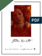 eBook Godddess Revisited071008