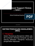 SPK_MSS.ppt