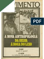 edicao91.pdf