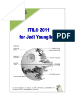 ITIL_for_Jedi_Youngling_IT_3_1_f.pdf