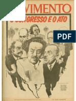 edicao902.pdf