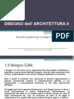 01-normativa-disegno-dell_-architettura-ii1.pdf