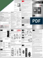17080manual-instrucao-forno-gratinatto.pdf