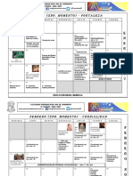 Calendario Ene-Abri- 2do. Lapso Educacion Media General (1)